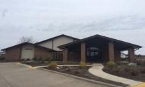 Sunrise Congregation, East Peoria - IL