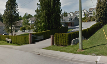 Willoughby, Langley, BC