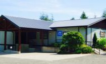 North Island Congregation